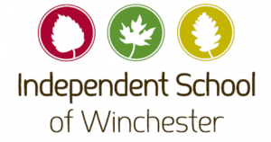 The Independent School of Winchester